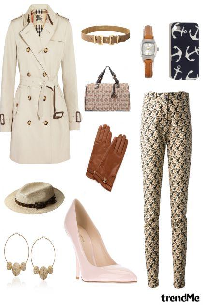 秋以降のファッションに悩んでいる人は是非!www.top-dresses.co