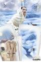 Reina de Invierno
