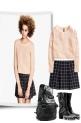 Winter Fashion#3