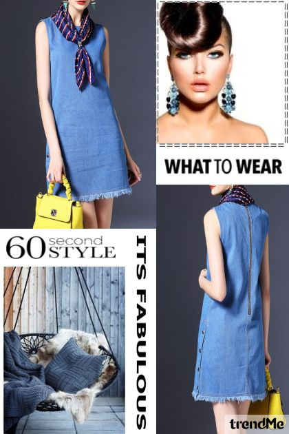 Just Fashion 2015#16 コレクション: Winter 2015-2016 by  Betty Gaither-Harmon