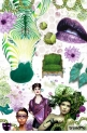 green.violet