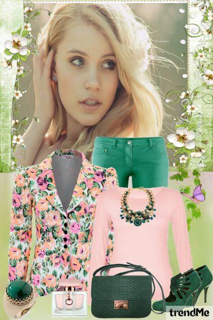 Spring Edition 13/2015
