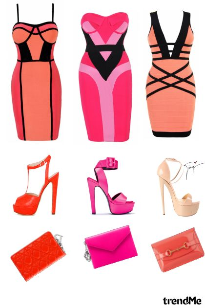 CollectionClubDressSumer = *CCDS*