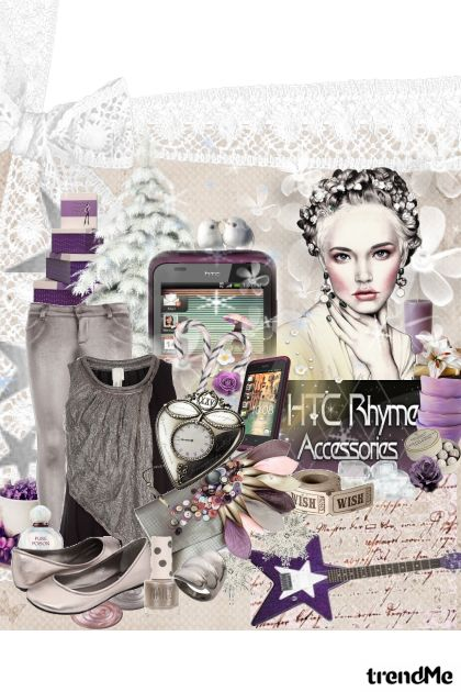 http://static.trendme.net/Christmas ringtone