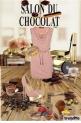 ..uzmi si čokolade...
