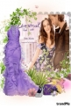 Lovestruck- Floral Rush by Leighton Meester