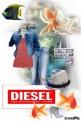 dieselSea