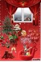 Sve najlepse u Novoj godini : )