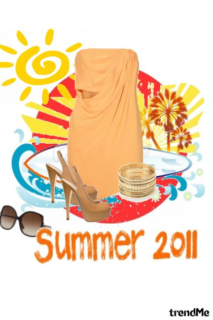sunshine reggae from collection summer time by airam