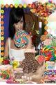 Katy - slatka kao bombon <3