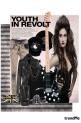 in revolt