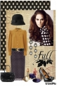 retro look at fall