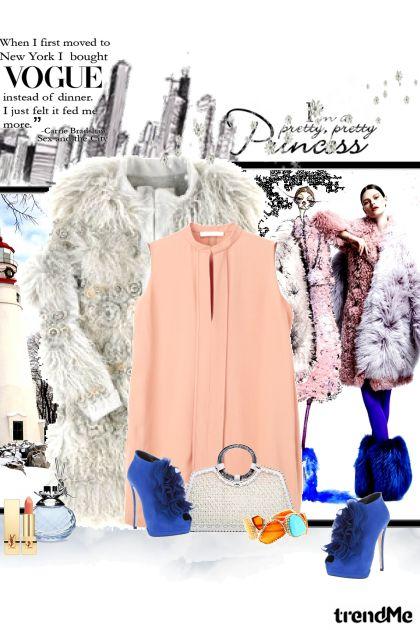 1 -2015 ( 5 ) De la colección Elegantno por Hena