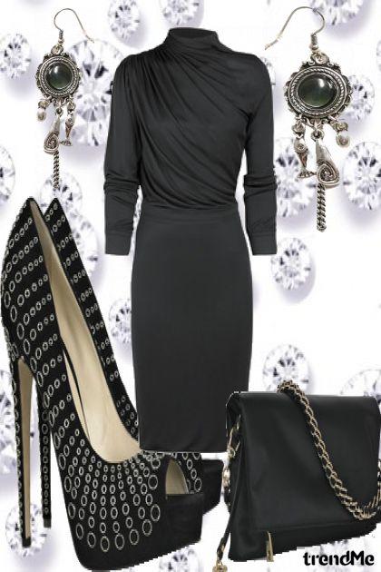 classic elegance