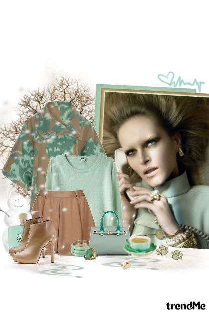 http://static.trendme.net/Love like winter! <3