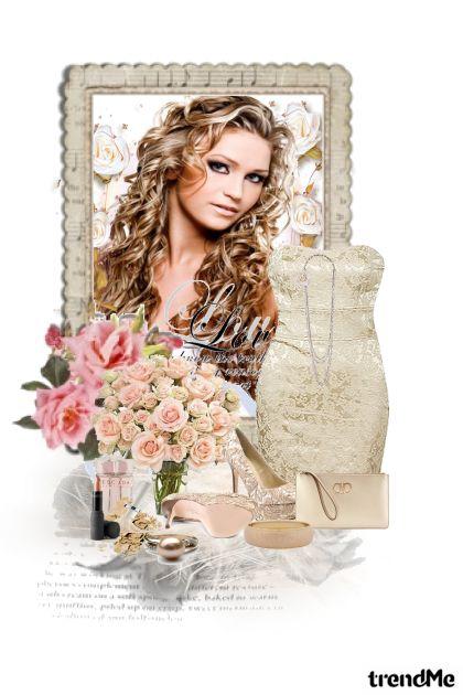 femininity....
