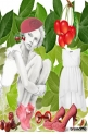 slatke trešnje