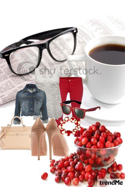 life wiht style. :D