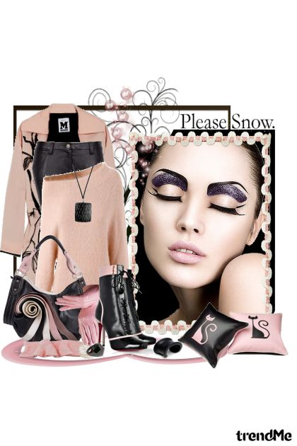 http://static.trendme.net/Pink Dreams ...