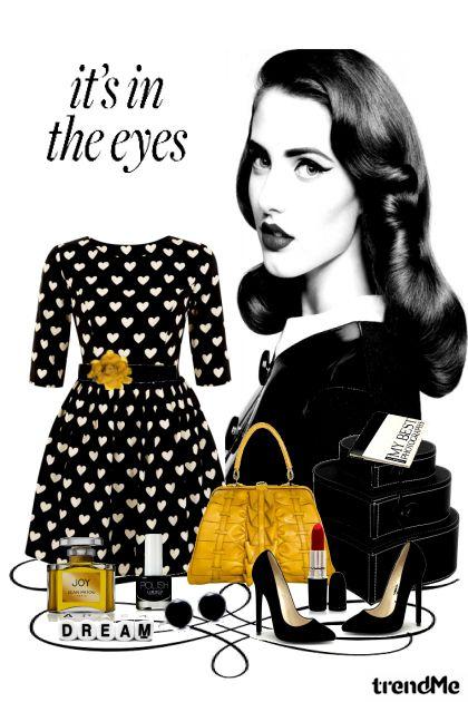 Olive De la colección Autumn/Winter 2012 por heartafloat