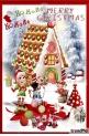 Ho ho ho ... Merry Christmas