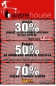 Warehouse - discounts -  Sets