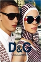 Dolce & Gabbana -  Sets