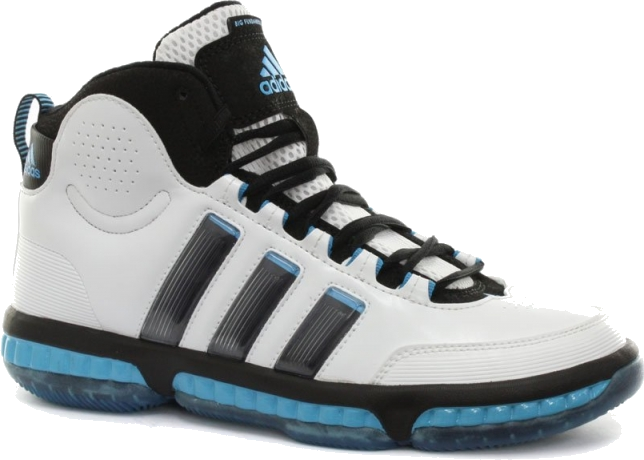 basketball transparent background. latest adidas slippers png .