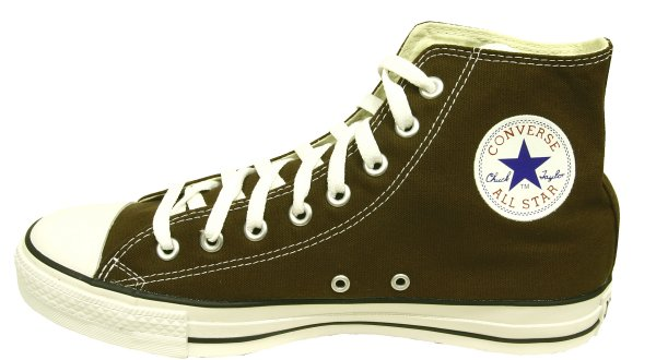 meant convers convers