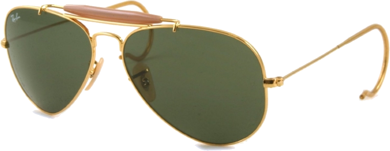 amazon ray ban aviator sunglasses | Veins Treatment