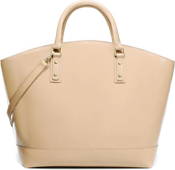 Самые красивые сумки