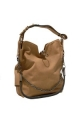 Clothes/footwear details REDHOT - 1135 (Camel) (Hand bag)