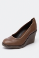 Clothes/footwear details The Flexx Bread n Butter Brown - Women Shoes (Shoes)