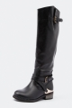 Clothes/footwear details Therapy Torbay Black - Women Boots (Boots)