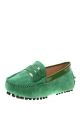 Clothes/footwear details Torretti Red Rebel-A Green - Women Shoes (Shoes)