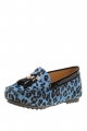 Clothes/footwear details Torretti Red Risque Blue Black - Women Shoes (Shoes)
