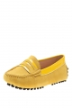 Clothes/footwear details Torretti Red Rebel-A Yellow - Women Shoes (Shoes)