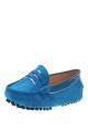 Clothes/footwear details Torretti Red Rebel-A Blue - Women Shoes (Shoes)
