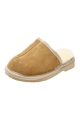 Clothes/footwear details Ugg Australia Scuff Ian Chestnut - Women Shoes (Shoes)