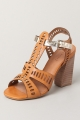Clothes/footwear details Vicenza Liz Nozes - Women Sandals (Sandals)