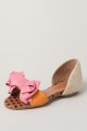 Clothes/footwear details Vicenza Summer Saju - Women Sandals (Sandals)