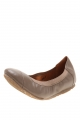 Clothes/footwear details Walnut Melbourne Ava Mushroom - Women Shoes (Shoes)