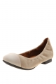 Clothes/footwear details Walnut Melbourne Louise Bone - Women Shoes (Shoes)