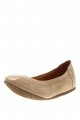 Clothes/footwear details Walnut Melbourne Olivia Patent Elastic Bone - Women Shoes (Shoes)