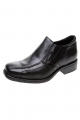 Clothes/footwear details Windsor Smith Jake Black - Men Shoes (Shoes)