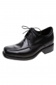 Clothes/footwear details Windsor Smith Jagger Black - Men Shoes (Shoes)