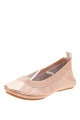 Clothes/footwear details Yosi Samra Anna Rose Gold - Women Shoes (Shoes)