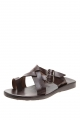 Clothes/footwear details Zeus Alexander T.morro - Men Sandals (Sandals)