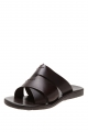 Clothes/footwear details Zeus Sebastian T.morro - Men Sandals (Sandals)