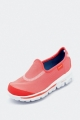 Clothes/footwear details Skechers Go Walk Recovery Coral - Women Sneakers (Sneakers)